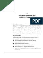 imp pdf