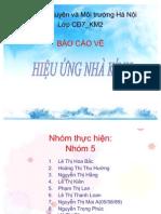Hiue Ung Nha Kinh Hoa Mtr