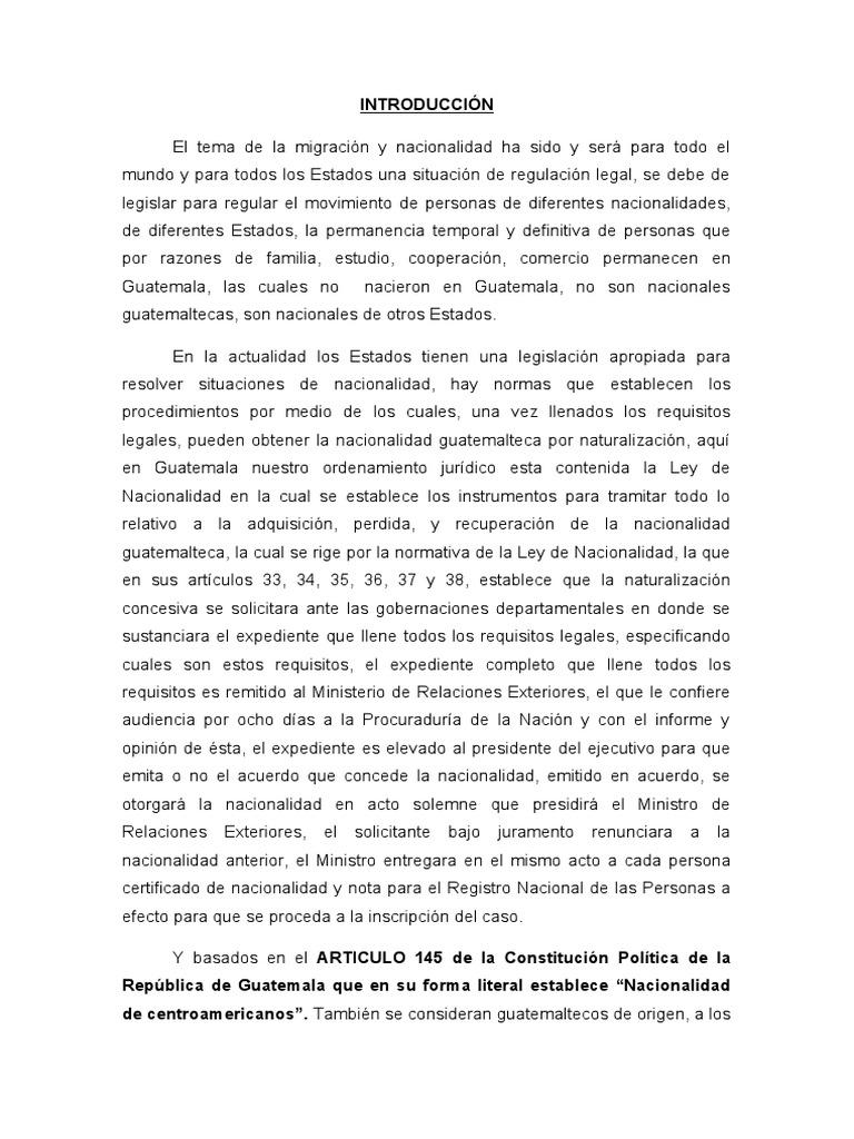Vistoso Certificado De Ciudadanía Perdido Motivo - Certificado Actas ...
