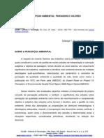 Guimarães, Solange PErcepção ambiental paisagem e valores
