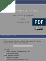 Eclipse Ime 0