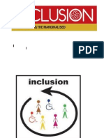 Inclusive Education Project(r1)