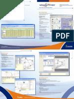 Wind Catcher Datasheet