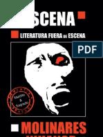 Nikanor Molinares - Obscena