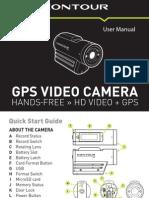 Gps Manual Us