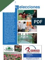 Especial Elecciones 2011 Entreto2
