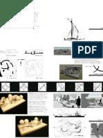 Pollack Portfolio