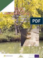 16733292 Guia Practica de Indicadores Medioambientales 2004