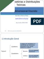 Variaveis aleatorias distribuições_ caso unidimensional_discreto-net-aulas
