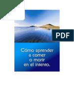 Libro Final Alberto New PDF