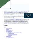 Rootsan Technologies Pvt Ltd Storage Area Network Training Material