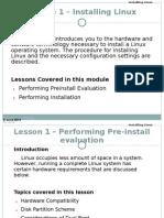 Rootsan Technologies Pvt Ltd RHEL Linux 133