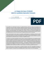200506-le-risque-de-taux-d-interet-dans-le-systeme-bancaire-francais