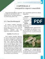 Enciclopedie Ciuperci DEMO 930593883