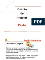 aula2_-_gestão_de_projetos