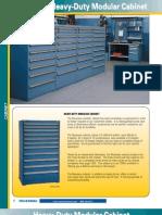 004_018_Heavy-Duty Modular Cabinet