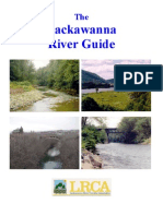 River Guide Book 2nd