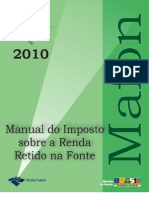 Mafon2010