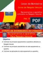 04-Ferramentas_Resgate_Veicular