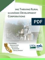 USDA Report 2010