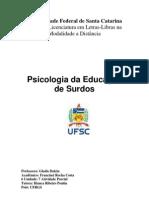 7 Atividade Parcial_Francinei Rocha Costa_Polo_UFRGS