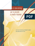 (eBook - PDF - Ita) Cisco - Guida Pratica Al Networking