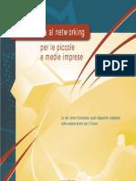 (eBook - PDF - Ita) Cisco - Guida Pratica Al Networking