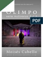 3 - Olimpo