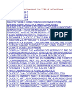 7000 engineering technical ebooks free download links fandeluxe Image collections