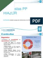 PROPUESTAS_PP_RIAZOR
