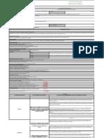 3. Formato Proyecto de Formacion Completo V
