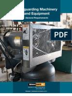 Worksafebc - Safeguarding_machinery