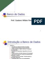 Aula_01 Introdução a Banco de Dados