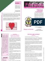 Boletin 2 Residentes Farmacia Escuela Sanidad Ejericto Peru