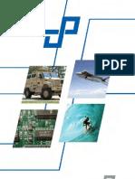 jps_databook