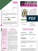 Boletin 3 Residentes Farmacia Escuela Sanidad Ejercito Peru