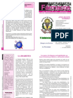 Boletin 4 Residentes Farmacia Escuela Sanidad Ejercito Peru
