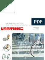 LAATIKKO - Prezentacja - Internet