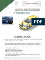 Direccion-Asistida Tu Motor