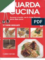 Guarda e Cucina-Le Carni Grigliate 5