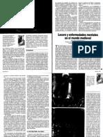 Arrizabalaga H.16-1993Locura y enfermedades mentales...