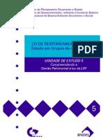 compreendendo_a_gestao_publica_a_luz_da_lrf
