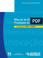 Manual Sep Prestacao Contas
