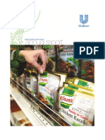 Unilever Pakistan Foods Limited Annual Report-2010_tcm96-260895
