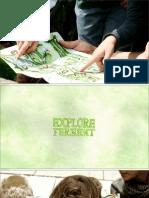 Nelson-Atkins Ferment Proposal Presentation