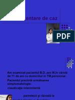 20295460-Prezentare-de-caz