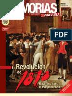 Revista_Mem_13