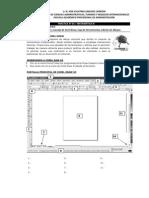 PRACTICA N° 01 - INFORMATICA III - ADM