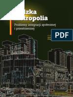 Lodzka Metropolia Suliborski Przygodzki