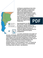 clima proyecto